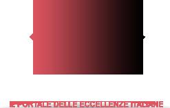 plebejo - il portale delle eccellenze italiane