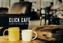 Miglior franchising di Caffè