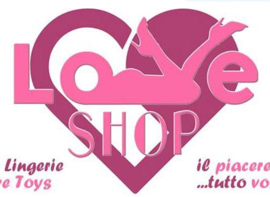 loveshopfoggia