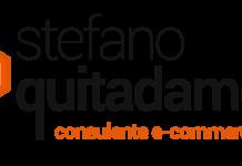 Stefano Quitadamo