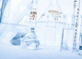 alcool isopropilico