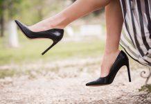 Le migliori marche di scarpe